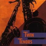 Bob Mintzer's Twin Tenors