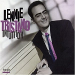 Lennie Tristano - Intuition