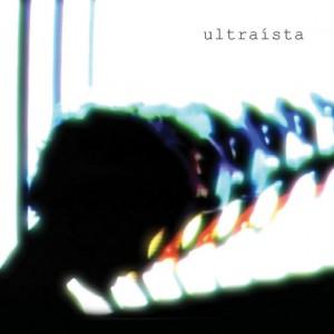 Ultraísta